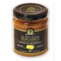 Confiture BIO Bergamote