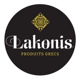Produits LAKONIS