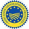 Indication géographque protégé