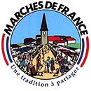 Marchés de France